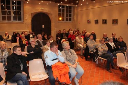 2013-12-13-Bonnot-Charolles-IMG_0786