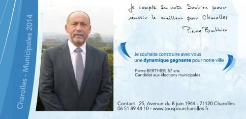 2013-12-Charolles-Berthier