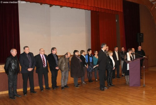 2014-01-09-Voeux-CC-Paray-IMG_0089