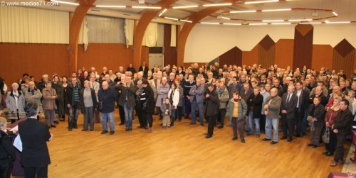 2014-01-09-Voeux-CC-Paray-IMG_0091