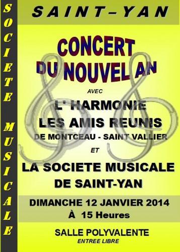 2014-01-12-Concert-Nouvel-An-Saint-Yan