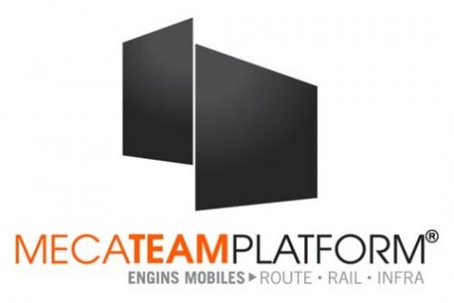 2014-01-16-Mecateam-Cluster