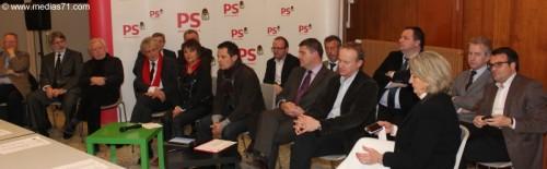 2014-01-20-PS-Municipales-IMG_0301