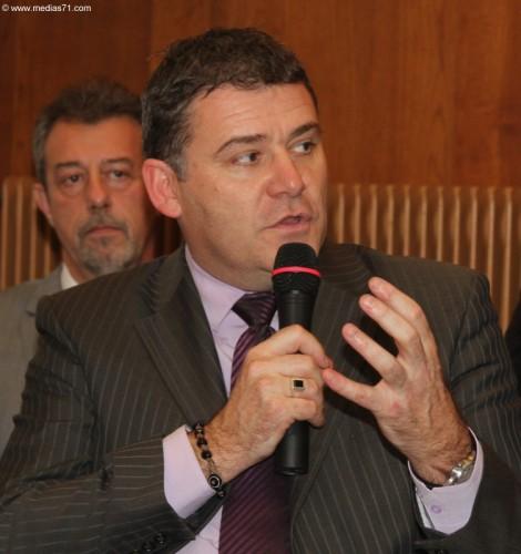 2014-01-20-PS-Municipales-IMG_0319