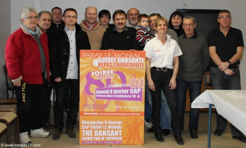2014-01-25-Paray-Foot-Voeux-IMG_0470