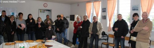 2014-01-25-Paray-Foot-Voeux-IMG_0480