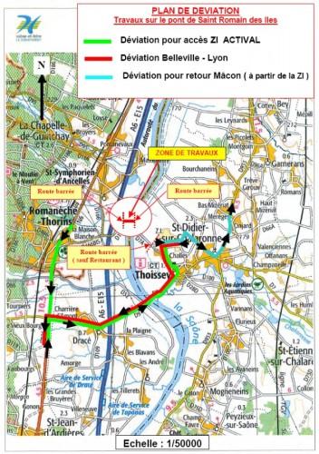 2014-02-04-GC71-Saint-romain-des-iles
