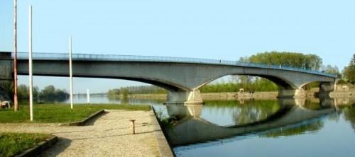 2014-02-04-Pont-Saint-romain-des-iles