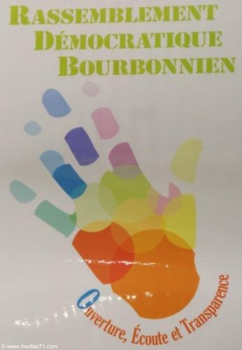 2014-02-07-Bourbon-Lancy-Gueugneau-IMG_0041