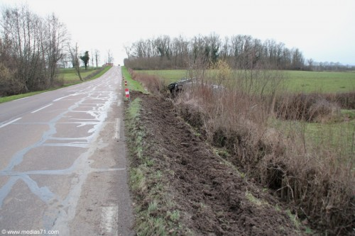 2014-02-13-Accident-Camion-IMG_0058