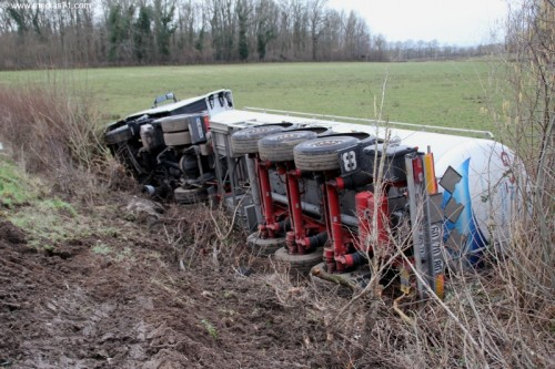 2014-02-13-Accident-Camion-IMG_0061