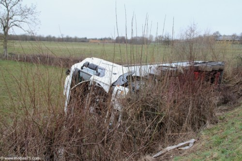2014-02-13-Accident-Camion-IMG_0063