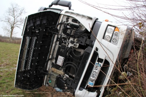 2014-02-13-Accident-Camion-IMG_0065