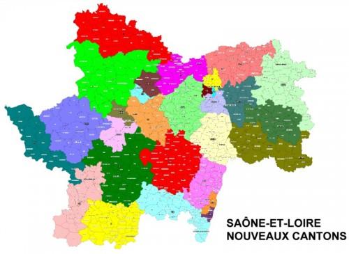 2014-02-22-Carte-Cantons-du-71