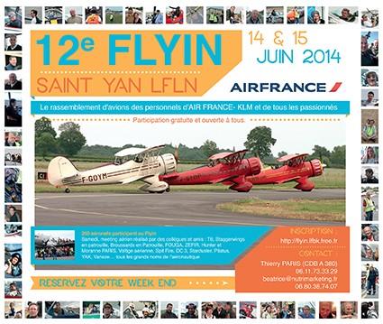 2014-06-14-Affiche-Pilotes-Flyn