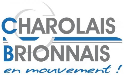 2014-UMP-Logo-Charolais-en-Mouvement