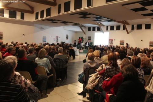 2014-03-20-Baccot-Montebourg-Digoin-IMG_0340