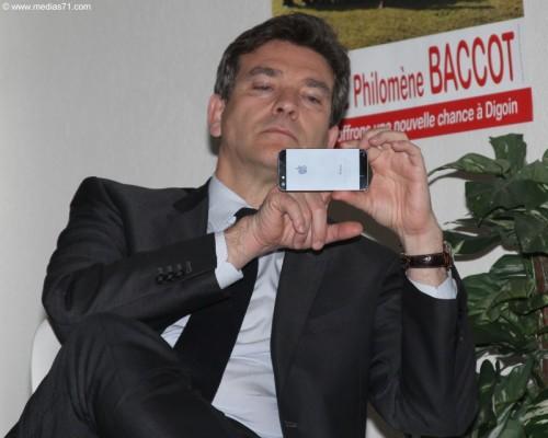 2014-03-20-Baccot-Montebourg-Digoin-IMG_0379