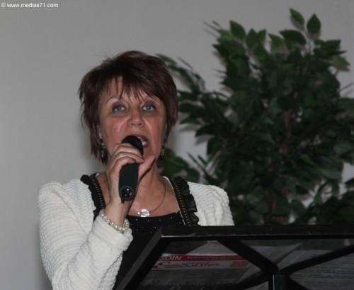 2014-03-20-Baccot-Montebourg-Digoin-IMG_0397