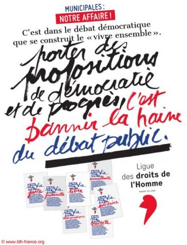 2014-03-21-Ligue-des-Droits-Homme