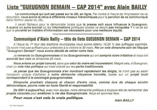 2014-03-27-Tract-Alain-Bailly