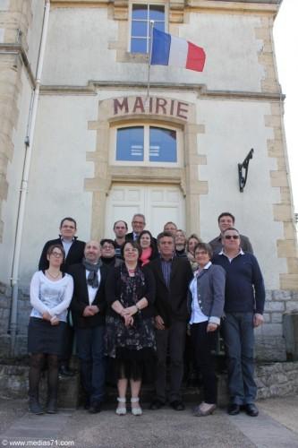 2014-03-29-Mairie-Saint-Yan-IMG_0551