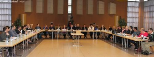 2014-03-30-Conseil-Municipal-Paray-IMG_0560