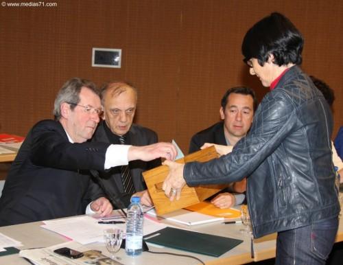2014-03-30-Conseil-Municipal-Paray-IMG_0571