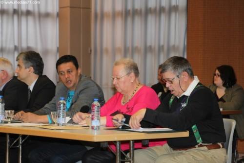 2014-03-30-Conseil-Municipal-Paray-IMG_0577