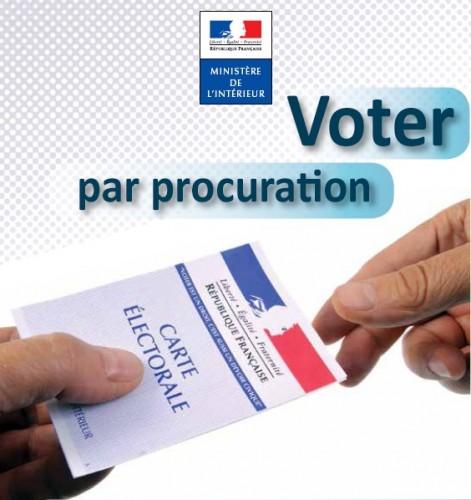 2014-03-Vote-Procuration
