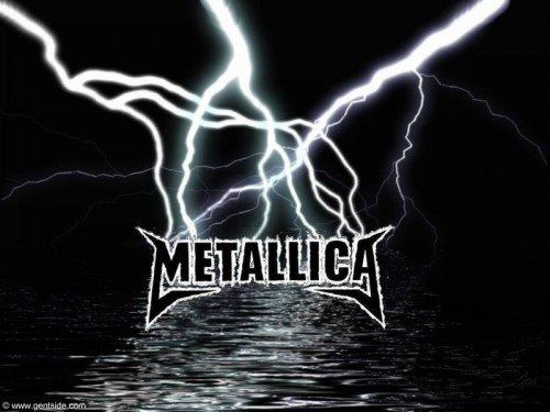 2014-Metallica-800