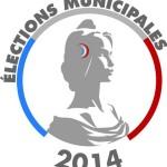 2014-Municipales-Logo