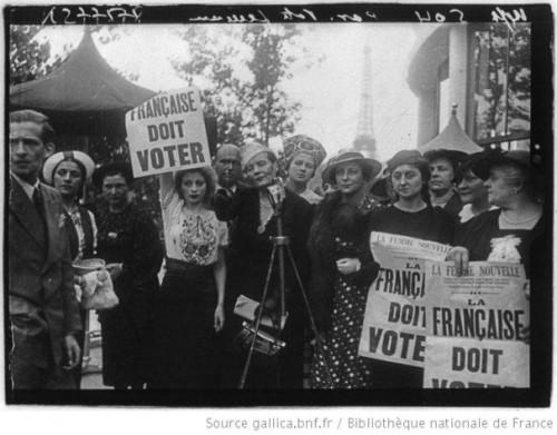 1937-Paris-droit-vote-femmes
