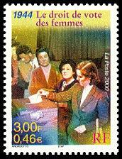2000-Timbre-Vote-Femmes