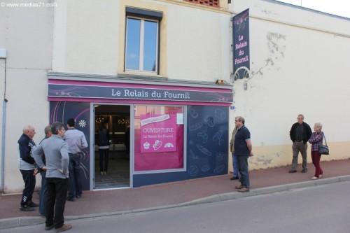 2014-04-01-Saint-Yan-Relais-Fournil-IMG_0595
