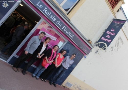 2014-04-01-Saint-Yan-Relais-Fournil-IMG_0626
