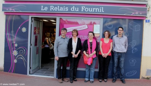 2014-04-01-Saint-Yan-Relais-Fournil-IMG_0627
