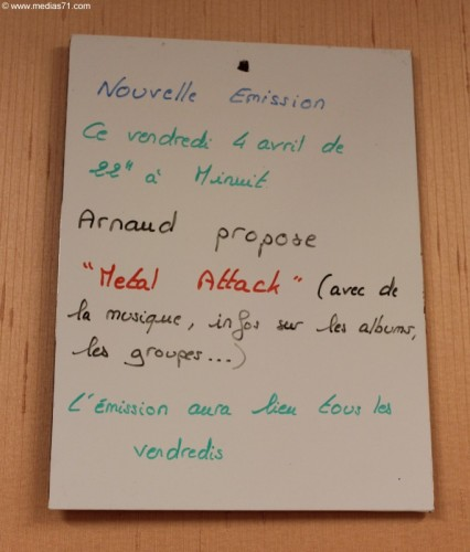 2014-04-04-Metal-Attack-Semur-en-Brionnais-IMG_0641