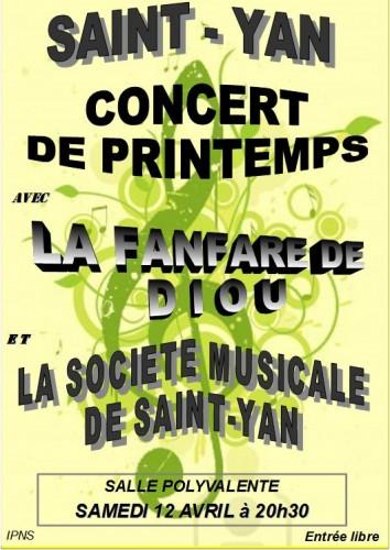 2014-04-12-Affiche-Concert-Printemps-Saint-Yan