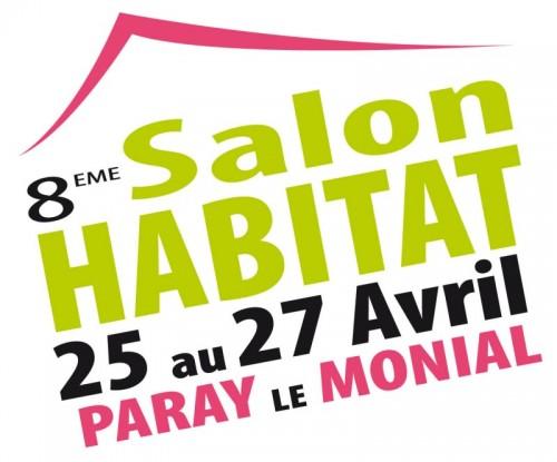 2014-04-25-Salon-Habitat-Paray-Couleur