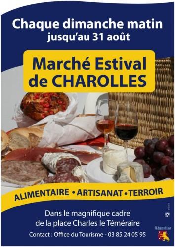 2014-07-Marche-Charolles