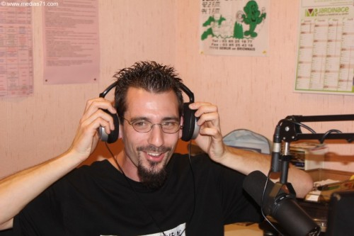 2014-06-13-Radio-Cactus-Metal-Attack-IMG_0811