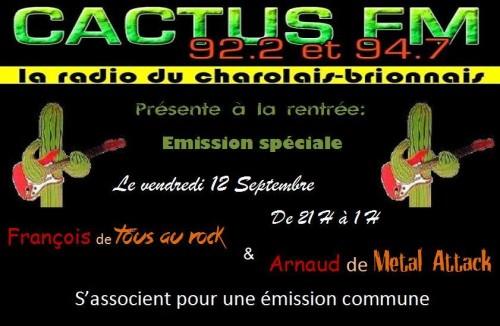 2014-09-12-Radio-Cactus