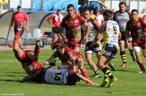 2014-09-28-Rugby-Charolais-Brionnais-IMG_0132