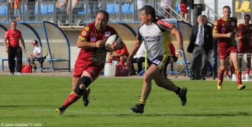 2014-09-28-Rugby-Charolais-Brionnais-IMG_0161