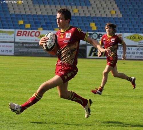 2014-09-28-Rugby-Charolais-Brionnais-IMG_0162