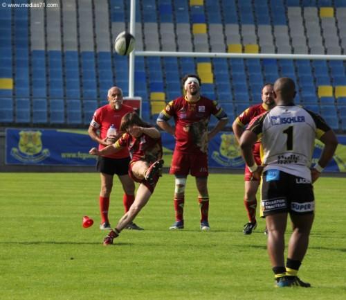 2014-09-28-Rugby-Charolais-Brionnais-IMG_0169