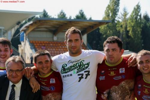 2014-09-28-Rugby-Charolais-Brionnais-IMG_2154