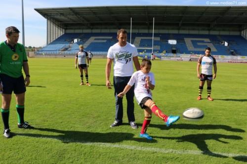 2014-09-28-Rugby-Charolais-Brionnais-IMG_2234