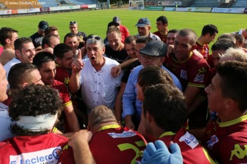 2014-09-28-Rugby-Charolais-Brionnais-IMG_2256
